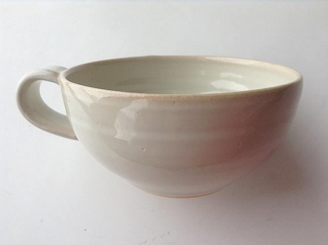 てとてのスープカップ!