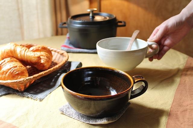 soup61.jpg