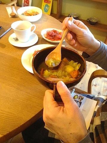soup70.jpeg