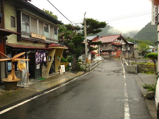 iwaizu4.jpg