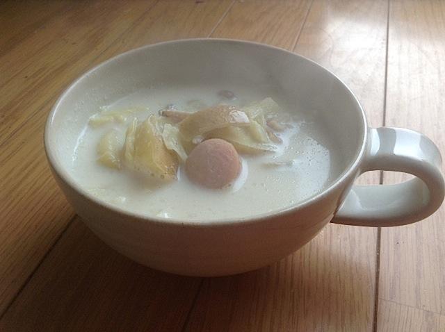 soup31.jpeg