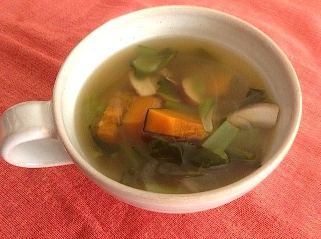 soup32.jpeg
