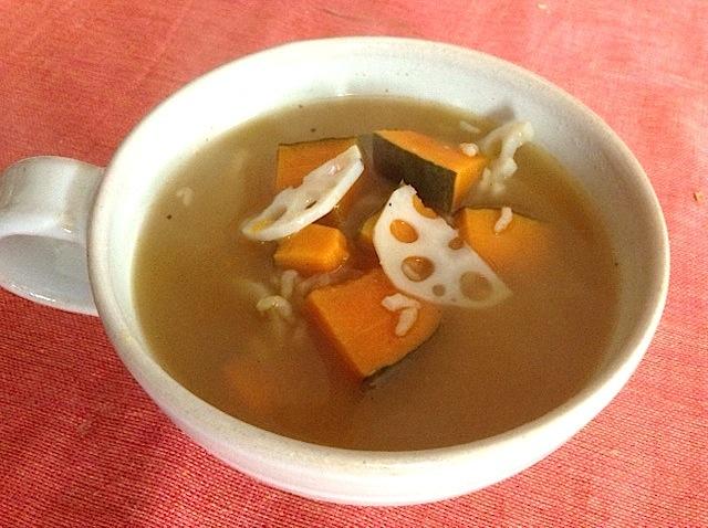 soup33.jpeg