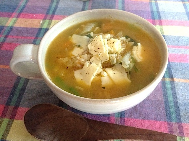 soup34.jpeg