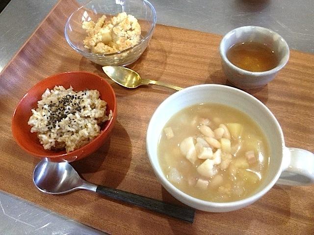 soup41.jpeg