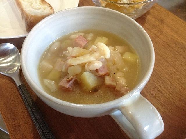 soup43.jpeg
